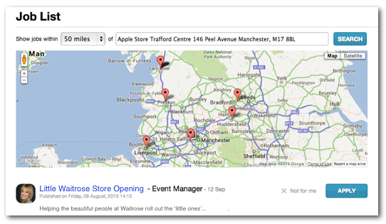Screen Shot 2013-08-12 at 09.26.55