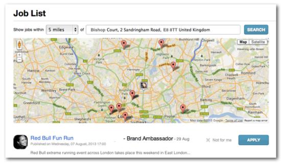 Screen Shot 2013-08-12 at 09.27.02