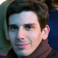 Juanjo Conti